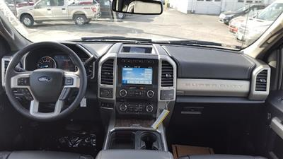 2018 F-250 Crew Cab 4x4,  Pickup #28225 - photo 22