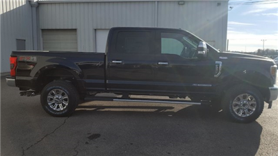 2018 F-250 Crew Cab 4x4,  Pickup #28225 - photo 5