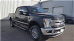 2018 F-250 Crew Cab 4x4,  Pickup #28225 - photo 4