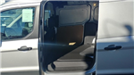 2018 Transit Connect,  Empty Cargo Van #28227 - photo 13