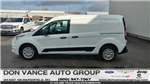 2018 Transit Connect 4x2,  Empty Cargo Van #28228 - photo 1