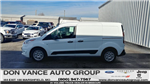 2018 Transit Connect 4x2,  Empty Cargo Van #28230 - photo 1