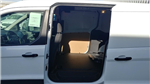 2018 Transit Connect 4x2,  Empty Cargo Van #28230 - photo 14