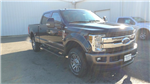 2018 F-250 Crew Cab 4x4,  Pickup #28285 - photo 5