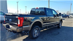 2018 F-250 Crew Cab 4x4,  Pickup #28285 - photo 7