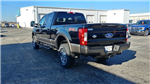 2018 F-250 Crew Cab 4x4,  Pickup #28285 - photo 2
