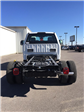 2018 F-350 Regular Cab DRW 4x4,  Cab Chassis #28310 - photo 8