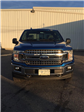 2018 F-150 SuperCrew Cab 4x4,  Pickup #28335 - photo 4