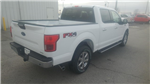 2018 F-150 SuperCrew Cab 4x4, Pickup #28337 - photo 7