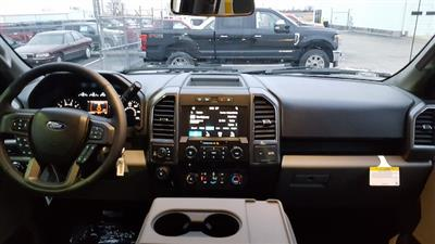2018 F-150 SuperCrew Cab 4x4,  Pickup #28389 - photo 20