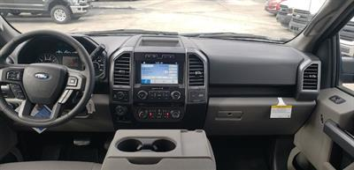 2018 F-150 SuperCrew Cab 4x4,  Pickup #28389 - photo 42