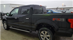 2018 F-150 SuperCrew Cab 4x4,  Pickup #28389 - photo 8
