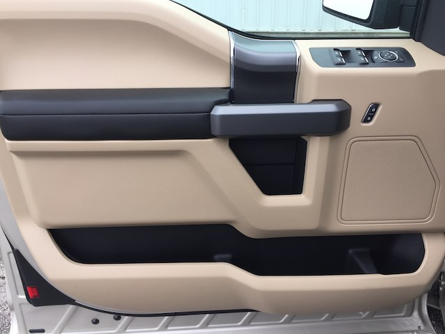 2018 F-150 Super Cab 4x4,  Pickup #28406 - photo 10