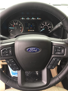 2018 F-150 Super Cab 4x4,  Pickup #28406 - photo 12