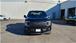 2018 F-150 SuperCrew Cab 4x4,  Pickup #28445 - photo 5