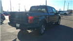 2018 F-150 SuperCrew Cab 4x4,  Pickup #28445 - photo 3