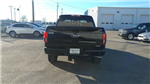 2018 F-150 SuperCrew Cab 4x4,  Pickup #28445 - photo 8