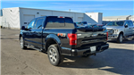 2018 F-150 SuperCrew Cab 4x4,  Pickup #28445 - photo 2