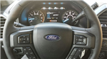 2018 F-150 SuperCrew Cab 4x4,  Pickup #28491 - photo 10