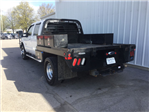 2015 F-350 Crew Cab DRW 4x4, Platform Body #28526A - photo 1