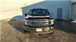 2018 F-150 SuperCrew Cab 4x4,  Pickup #28542 - photo 4