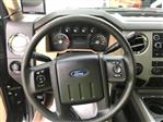 2015 F-550 Crew Cab DRW 4x4,  Cab Chassis #28554A - photo 9