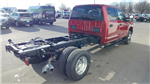 2018 F-350 Crew Cab DRW 4x4, Cab Chassis #28638 - photo 1