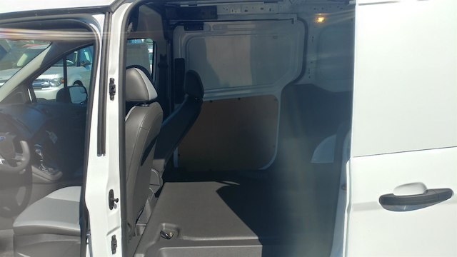 2018 Transit Connect 4x2,  Empty Cargo Van #28657 - photo 12