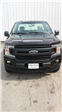 2018 F-150 Regular Cab 4x4,  Pickup #28726 - photo 4