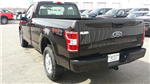 2018 F-150 Regular Cab 4x4,  Pickup #28726 - photo 2