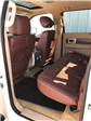 2014 F-150 SuperCrew Cab 4x4,  Pickup #28732A - photo 17