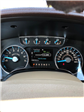 2014 F-150 SuperCrew Cab 4x4,  Pickup #28732A - photo 9