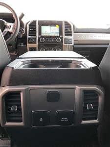 2018 F-250 Crew Cab 4x4,  Pickup #28954 - photo 11