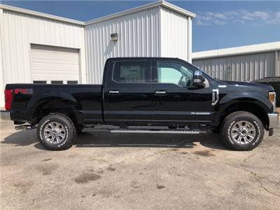 2018 F-250 Crew Cab 4x4,  Pickup #28954 - photo 6