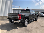 2018 F-250 Crew Cab 4x4,  Pickup #28954 - photo 2