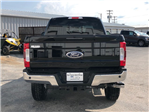 2018 F-250 Crew Cab 4x4,  Pickup #28954 - photo 7