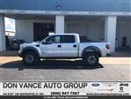 2012 F-150 Super Cab 4x4,  Pickup #29005A - photo 1