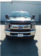 2018 F-350 Super Cab 4x4,  Pickup #29019 - photo 4
