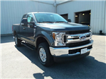 2018 F-350 Super Cab 4x4,  Pickup #29019 - photo 5