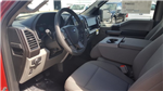2018 F-150 SuperCrew Cab 4x4,  Pickup #29081 - photo 15
