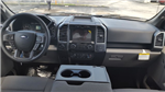 2018 F-150 SuperCrew Cab 4x4,  Pickup #29081 - photo 20