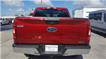 2018 F-150 SuperCrew Cab 4x4,  Pickup #29081 - photo 8