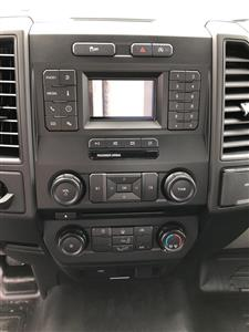 2018 F-150 Regular Cab 4x2,  Pickup #29095A - photo 12