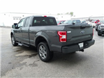 2018 F-150 Super Cab 4x4,  Pickup #29124 - photo 2