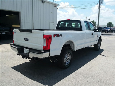 2018 F-250 Super Cab 4x4,  Pickup #29129 - photo 7