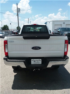 2018 F-250 Super Cab 4x4,  Pickup #29129 - photo 8