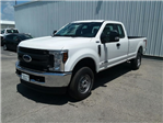 2018 F-250 Super Cab 4x4,  Pickup #29129 - photo 3