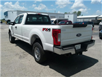 2018 F-250 Super Cab 4x4,  Pickup #29129 - photo 2