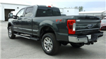 2018 F-350 Crew Cab 4x4,  Pickup #29192 - photo 2