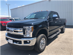 2018 F-250 Crew Cab 4x4,  Pickup #29196 - photo 3